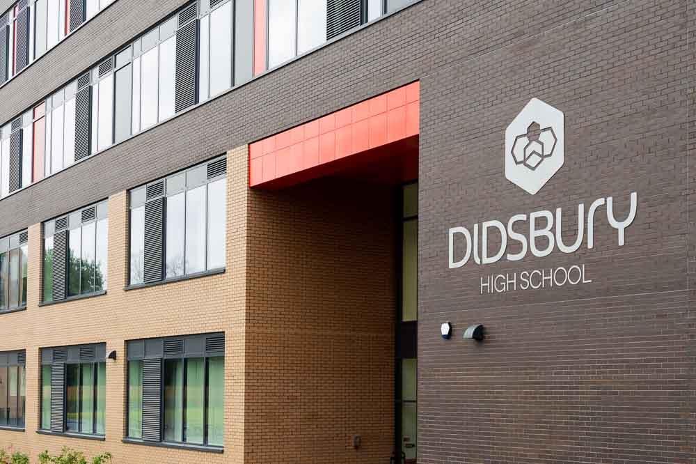 Didsbury High School-20191024-47