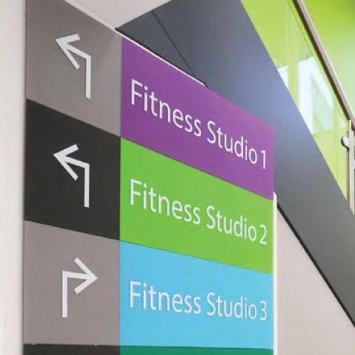 Perdiswell-Leisure-Centre-indoor-signage-500-1