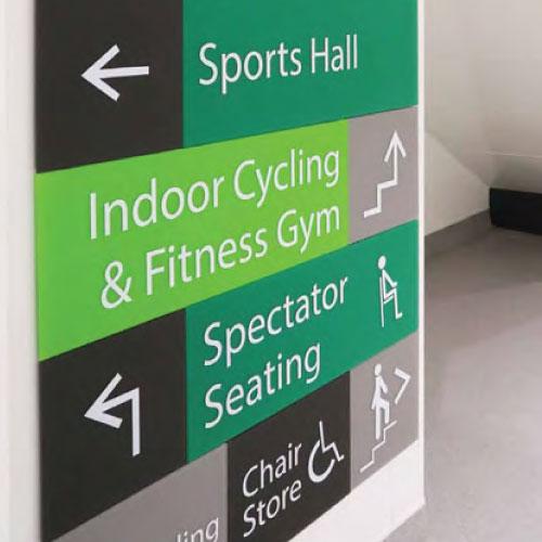 Perdiswell-Leisure-Centre-indoor-signage-500-2