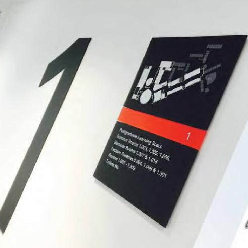 Warwick Business School-03